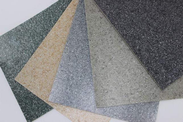 Підлогові покриття: лінолеум, ковролін, штучна трава, пвх плитка