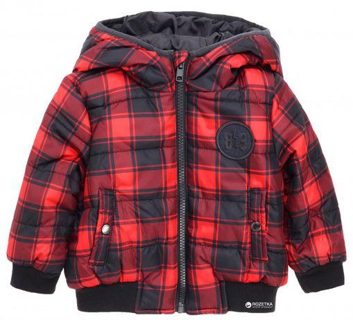 Куртка Original Marines 80 см