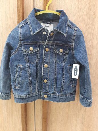 Куртка Old Navy для хлопчика