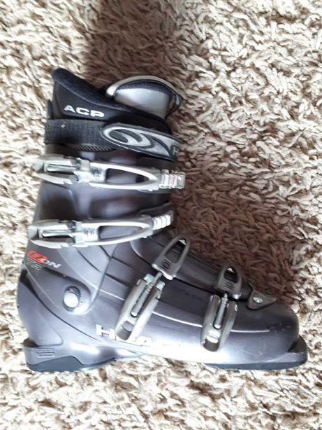 Buty narciarskie HEAD EZON 28 28,5