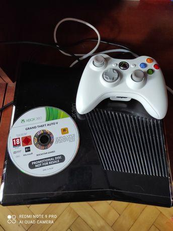 Приставка Xbox 360 б/у