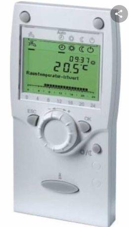 Контроллер в кімнату SIEMENS QAA 75.611 / 501