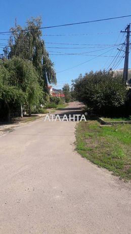 ЖМ Луч район Царского села участок 3 сотки