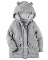 Пальто картерс carters 3 t