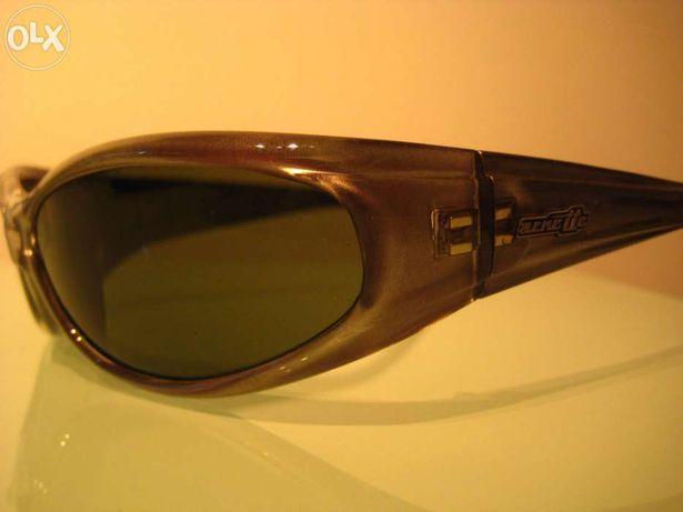 Oculos Arnette Deuce