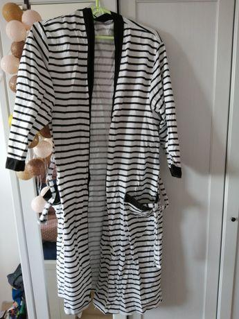 Szlafrok Italian Fashion