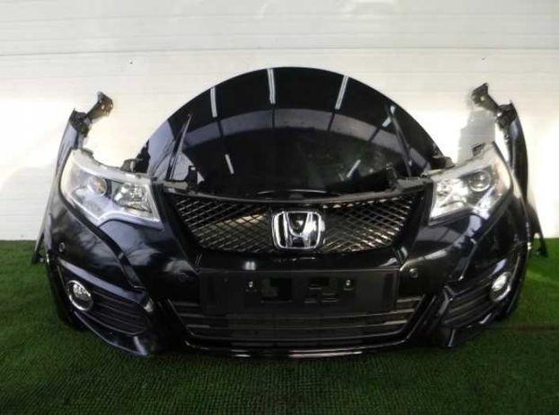РАЗБОРКА HONDA Nsx Hrv E Crv Jazz Civic IX Insight | бампер капот