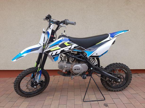Mini cross Pitbike mrf 140c rok 2020