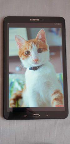 Tablet Samsung Galaxy 10.1 cala, Android Oreo LTE