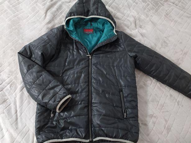Куртка демисезонная с Германии , 164 размер