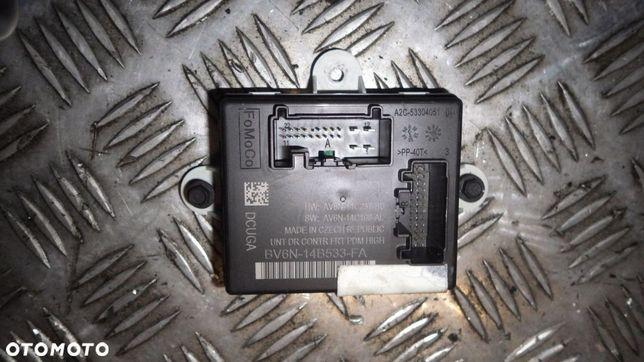 Modul Drzwi bv6n-14b533-fa FOCUS MK3 FORD