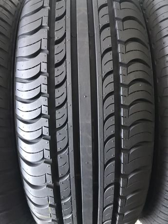 195/60/15 R15 Hankook Optimo K415 2шт новые