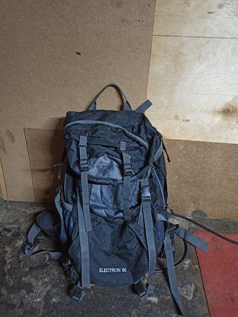 Продам туристический рюкзак North Face Electron 80