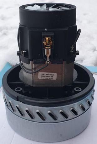 турбина универсальная мотор двигатель универсальный 1200W 1400W