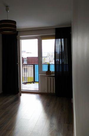 Ełk Baranki IIpiętro, 3 pokoje mieszkanie