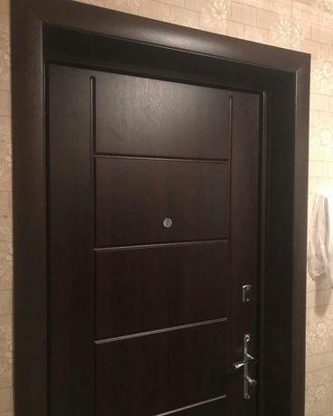 Супер цена! Входная Дверь с Установкой. 3 800 грн.