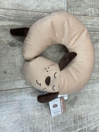 Poduszka relaksujaca