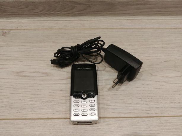 Sprzedam Sony Ericsson T610 klasyk