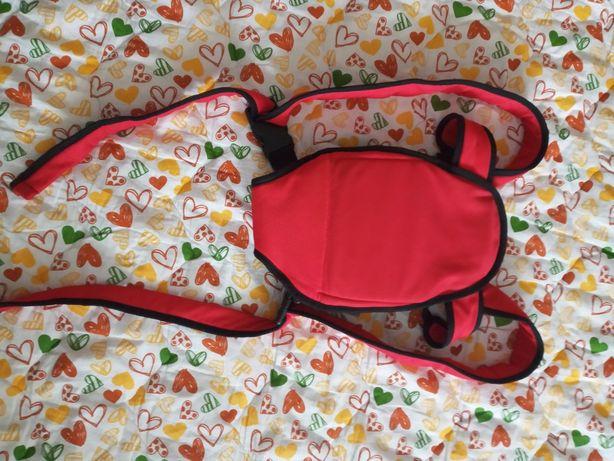 Кенгуру, переноска,эрго рюкзак