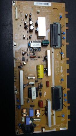 Placa fonte Inverter HV32HD-9SS