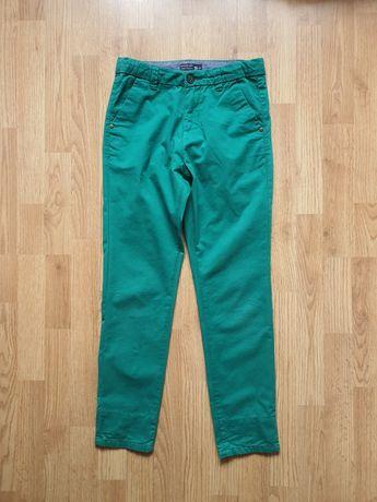 Cool club spodnie rozmiar 146