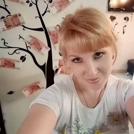 Профессиональный массаж фристайл в центре Луганска