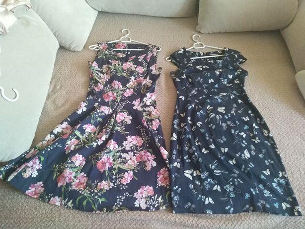 Sukienki Orsay rozmiar 34