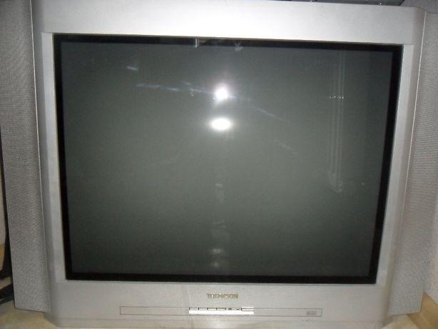 телевізор SONY syperstan