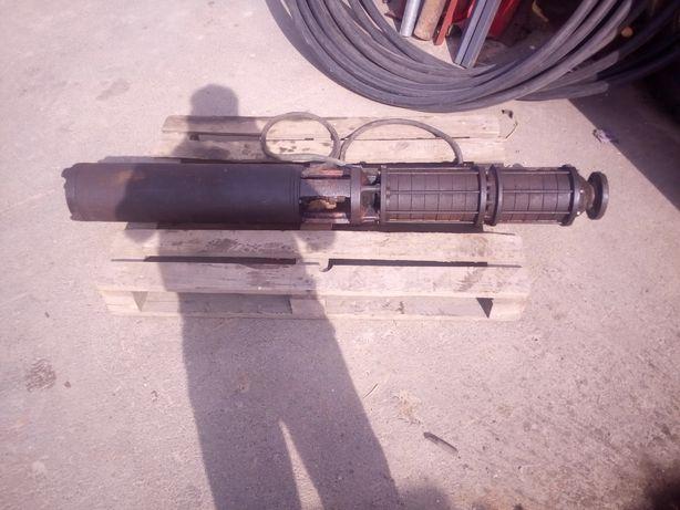 Pompa głębinowa 5.5kw