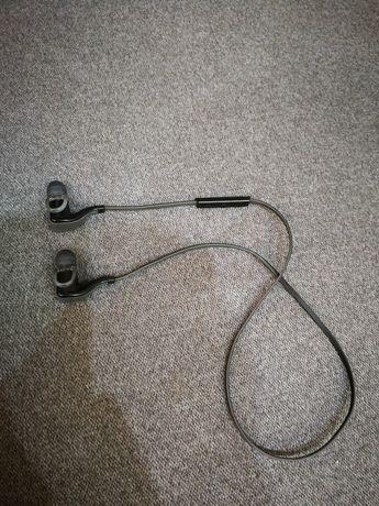 Słuchawki bluetooth Plantronics Backbeat Go 2