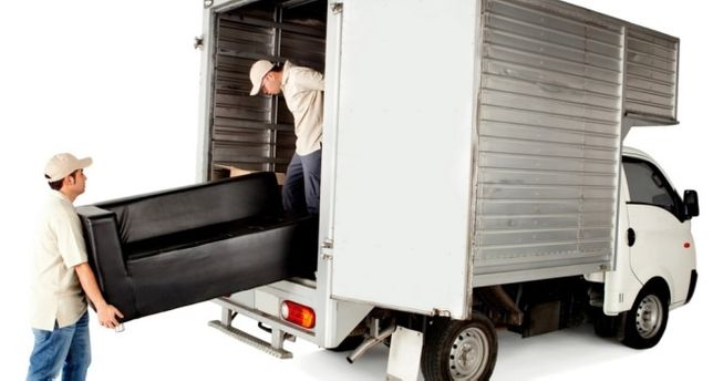 Грузчики.Грузоперевозки.Перевозка мебели,квартирные офисные переезды.