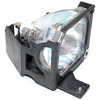Lampada Projector EPSON
