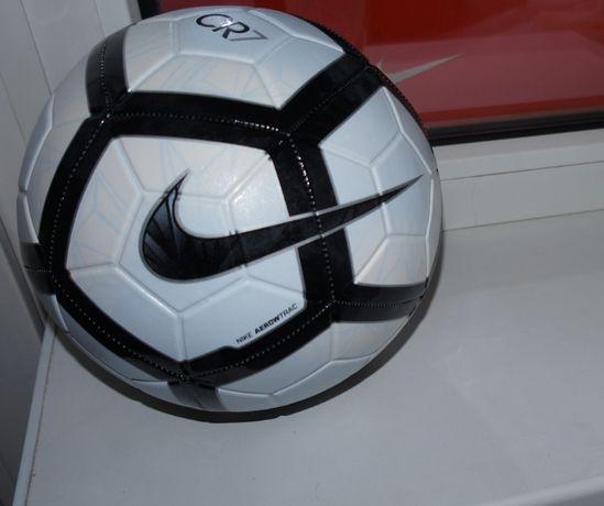 мяч Nike CR7 Оригинал Найк