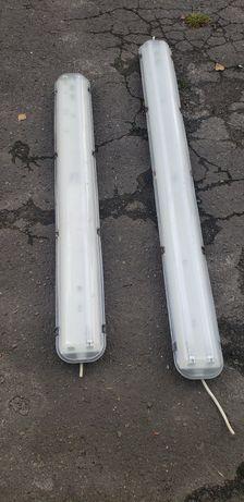 Лампи освітлення 120см і 150см