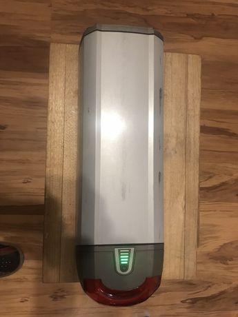 Bateria ION 36V  Batavus Koga Sparta