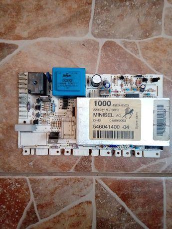 Модуль управления ARDO AED800X