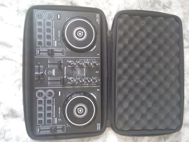Pioneer DJ 200 DDJ idealny
