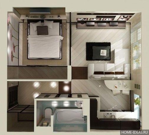 Продам 2х комнатную квартиру Дарницкий район м.Вырлица