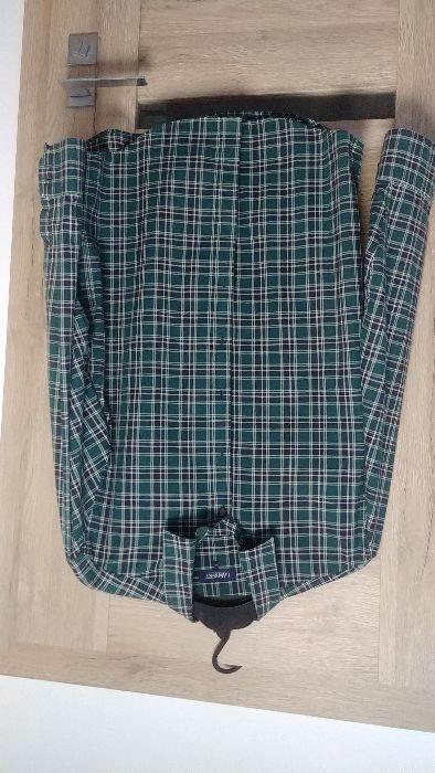 Koszula Lambert 176/41 Olsztyn - image 1