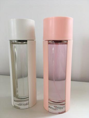 Zara Rose 90 ml