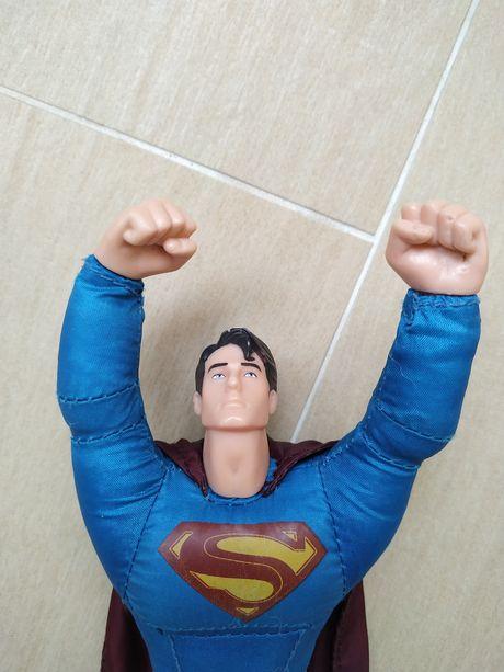 Супермен,игрушка, іграшка