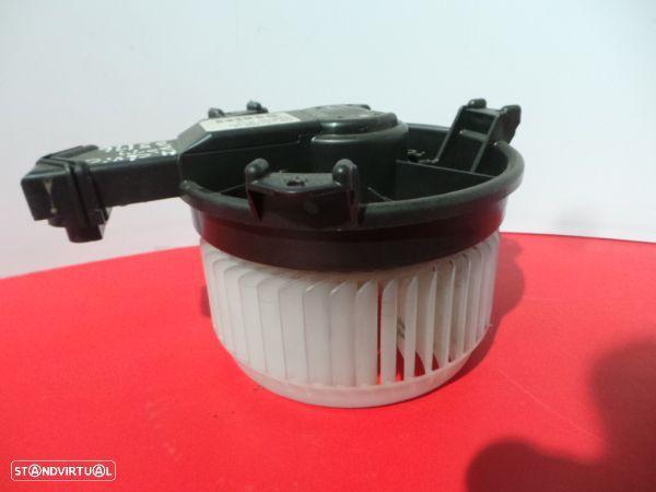 Motor Da Sofagem Honda Civic Ix (Fk)