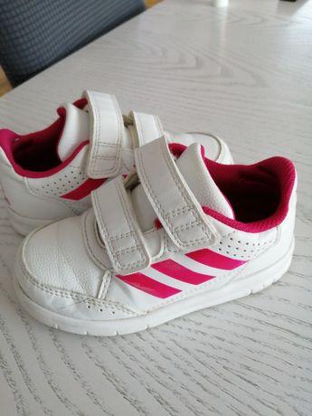 Adidasy buty adidas r 25,5