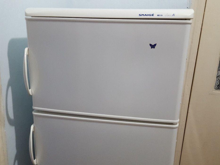 Холодильник SNAIGE капельный автомат Измаил - изображение 1