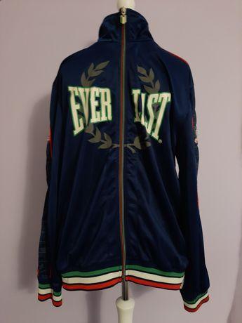 Bluza Everlast oryginalna