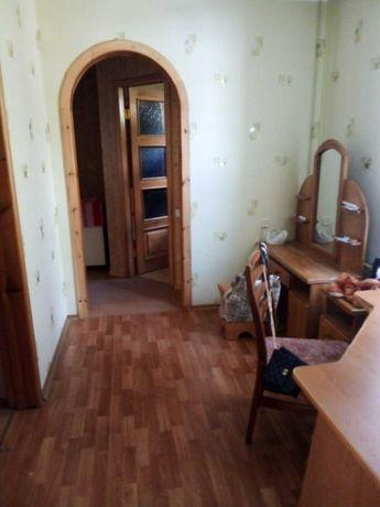 Продам дом на Сортировке!!!