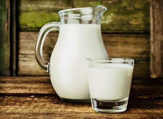 Козье молоко, сыры
