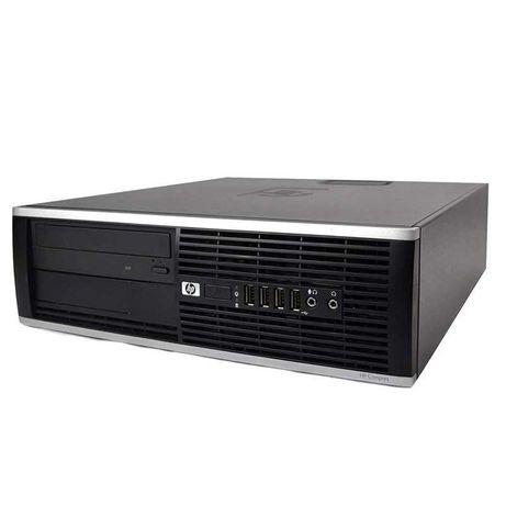 Computador Core 2 Duo
