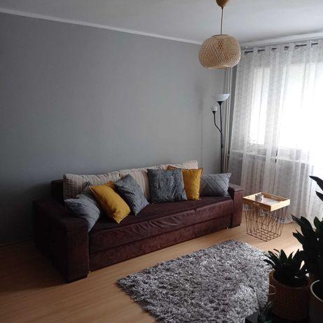 Sprzedam mieszkanie 4 pokojowe, 63 m2 w Elblągu