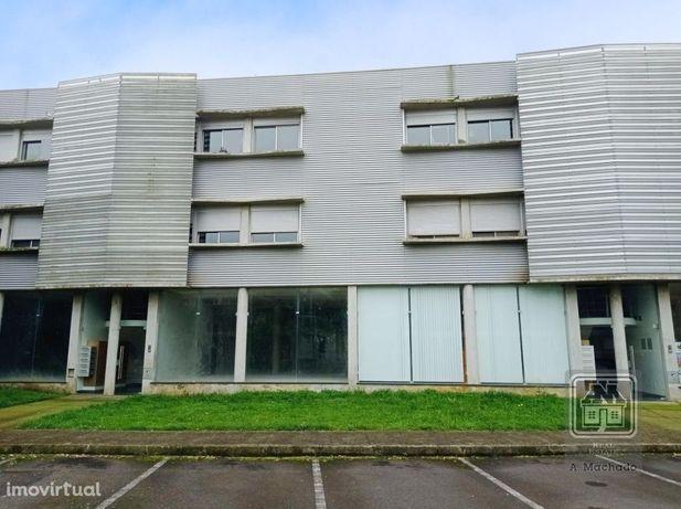 Ref. 378107 - Apartamento T2 para venda - Quinta da Francesa - Terr...